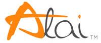 Centro Alai Logo